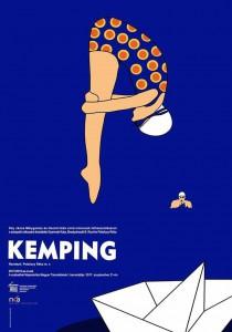 Kemping_plakat