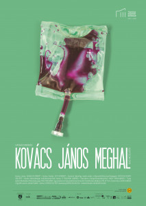 Kovacs_Janos_plakat_Q (2)
