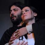 Giuseppe Verdi: A végzet hatalma