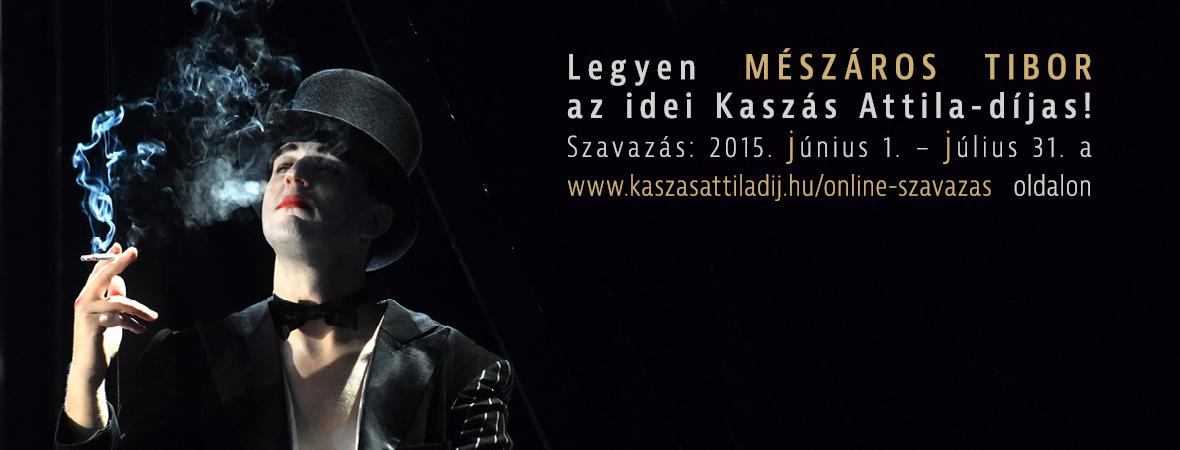 MT_Kaszas-Attila-dij_slide_v2_2