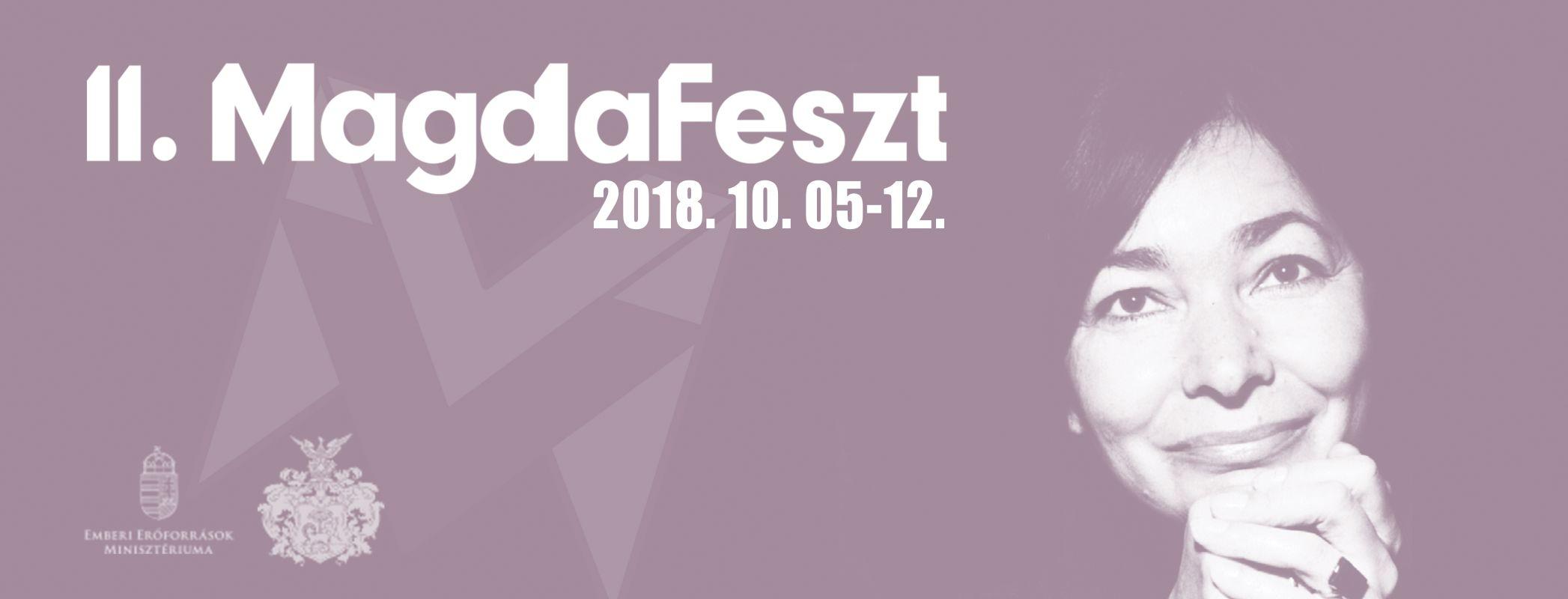 Magdafest-slide
