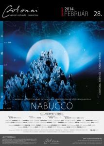 nabucco_sotét_d