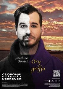 Ory_webplakat (1)