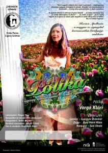 polika_plakat