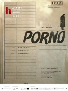 porno_plakat