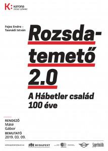 Rozsdatemeto_A2_plakat