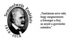 SEMEV_MAGYAR