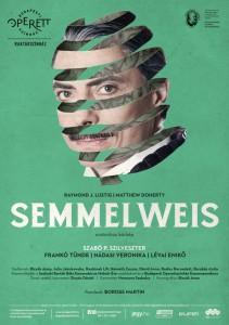SEMMELWEIS_web