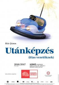 SZNSZ_utankepzes_plakat_B1_ok