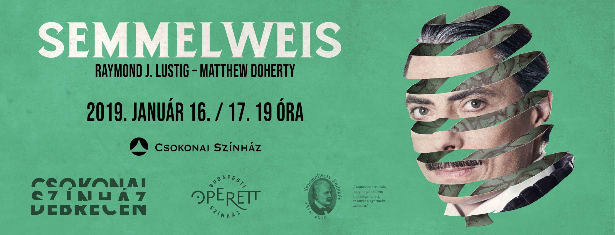 Semmelweis-slide