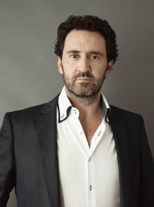 Sébastien Soulès