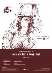 Szerelmi bájital_premier-plakat