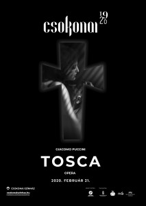Tosca_webplakat_800x1125px