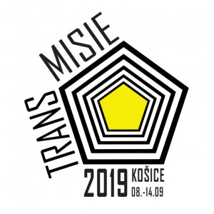 Transz_logo