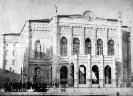 A Csokonai Szinház 1868-ban2