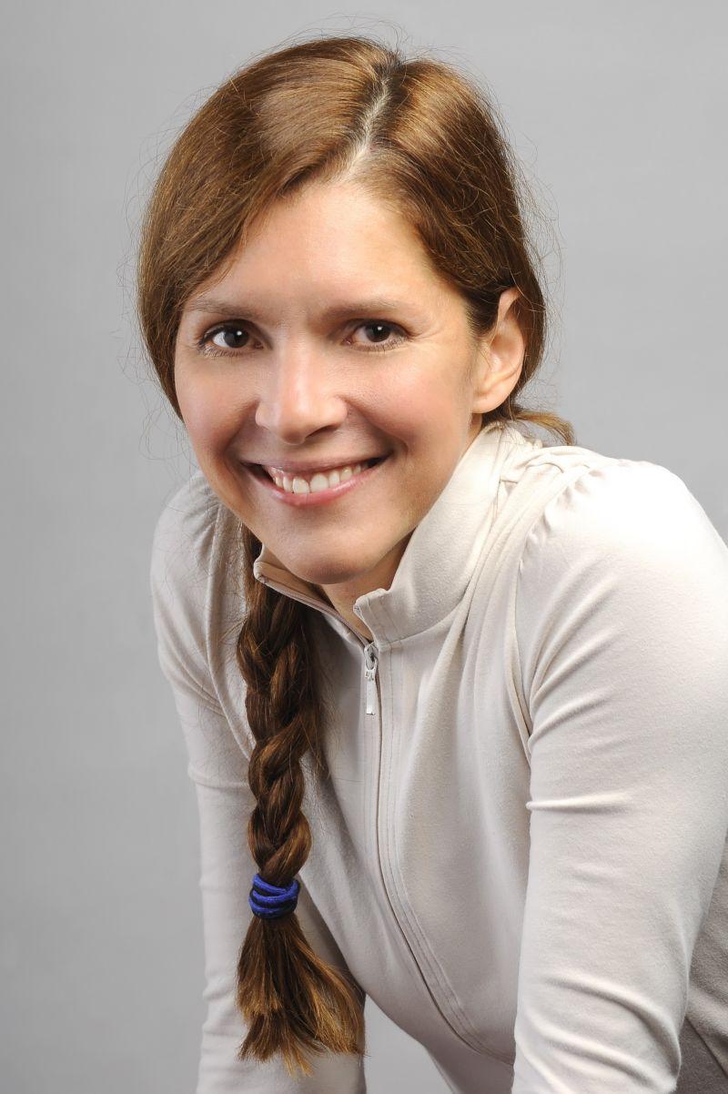 Varga Klári