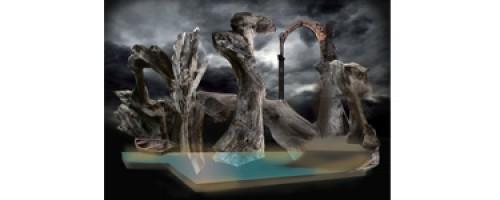 Találkoztam Bánk bánnal! – interjú Gyarmathy Ágnessel