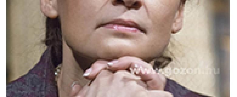 Agyigó – egy nő sorsa a XX. században, azaz Szabó Magda: az Ember