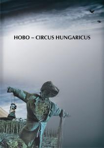 circus_studio