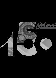 Csokonai-történetek 4. – Ünnepi találkozás Csutka Istvánnal, Bán Elemérrel és Tenki Ferenccel, gondolat-bonbonokkal ízesítve, két felvonásban