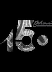 Csokonai-történetek 5. – Ünnepi találkozás Lőte Attilával, Medgyesi Máriával és Téri Sándorral két részben