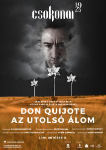 csokonai_Don_Quijote_webplakat_800x1125px