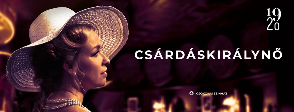 csokonai_csardas_slider_2095x800px-1024x391-v2