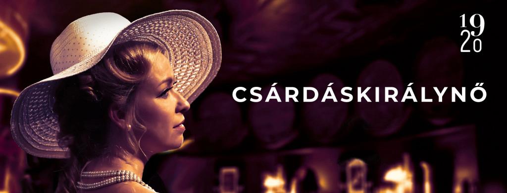 csokonai_csardas_slider_2095x800px-1024x391-v3