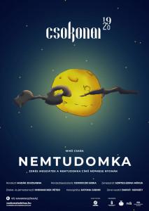 csokonai_nemtom_webplakat_800x1125pxv2