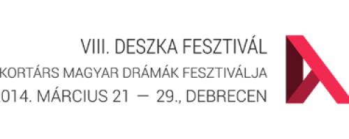 Már kaphatók a jegyek az idei Deszka Fesztiválra