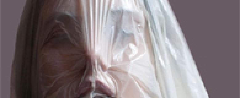 Werner Schwab: Elnöknők