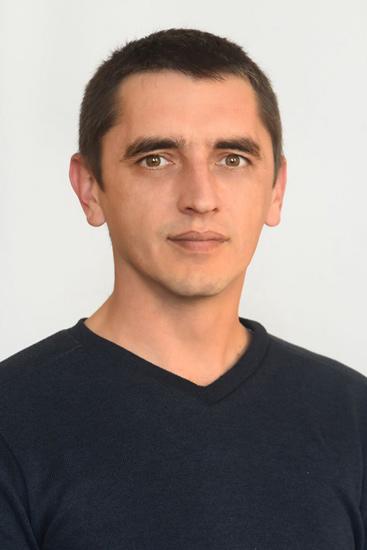 Endi András