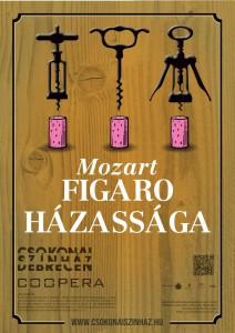 figaro webplakat