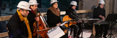 Koncerttel ünnepeljük a magyar kultúra napját