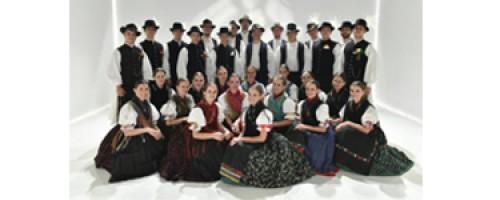 A Magyar Kultúra Napja Debrecenben
