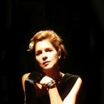 Rusz Márk Milán: Hamvadó cigarettavég