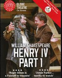 William Shakespeare: IV. HENRIK – 1. rész