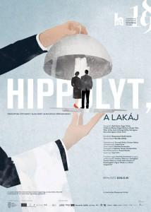 hipollyt_plakat