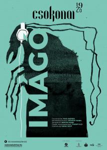 imágó-plakát-plakát2