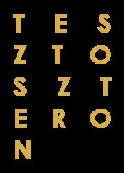 Andrzej Saramonowicz: Tesztoszteron