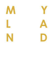Recirquel Újcirkusz Társulat: My Land
