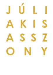 August Strindberg: Júlia kisasszony
