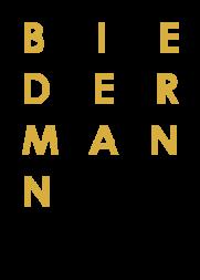 Max Frisch: Biedermann és a gyújtogatók