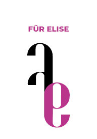Szabó Magda: Für Elise