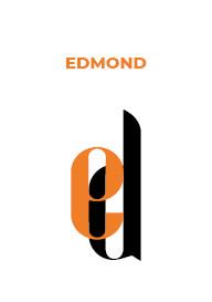Alexis Michalik: Edmond