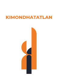 Romankovics Edit: Kimondhatatlan