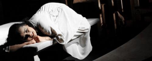 Kritika a görög évad előadásairól