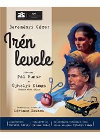 Bereményi Géza: Irén levele