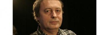 Színházunk volt főrendezője és megbízott igazgatója, Pinczés István japán kormánykitüntetésben részesül