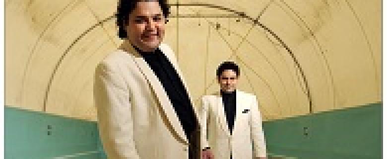 Jávorkai Brothers: A virtuozitás titka – Teufelsgeiger operaparafrázisok